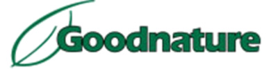 Goodnature Products Inc